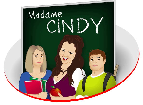 madame_cindy_gros